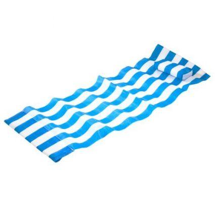Lingue de remplacement pour chaise flottante sunchaser magasin piscine canada - Chaise flottante pour piscine ...