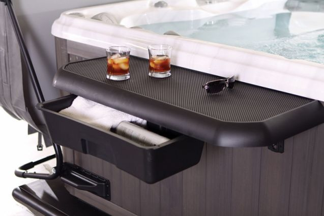 Leisure Concepts Smart Bar For Hot Tubs Pool Supplies Canada