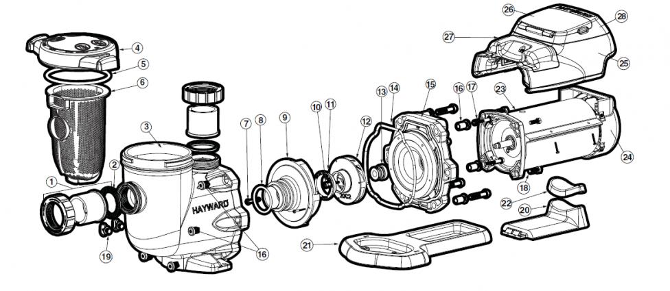 vacuum parts  tristar vacuum parts canada